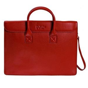 цены на женские деловые сумки Dr.Koffer.